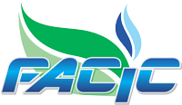 FACIC-CE